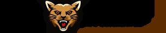 Питомник бенгальских кошек Wild Russia