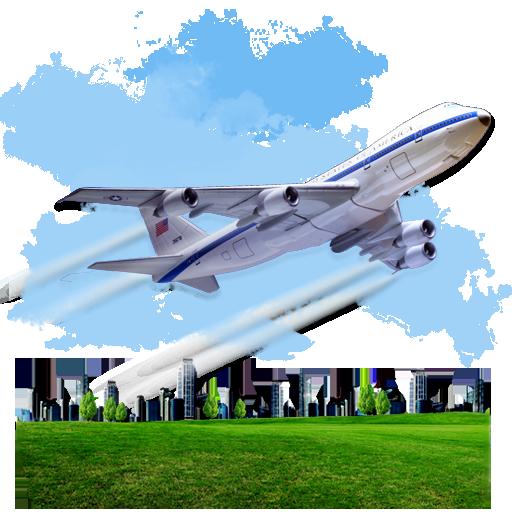 w512h5121347801471TravelAirplane
