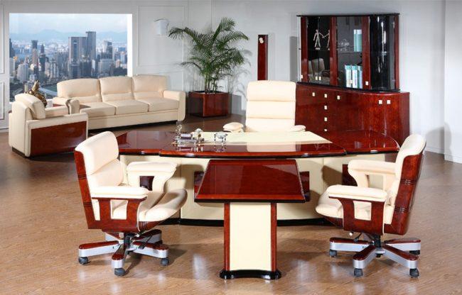 http://goasiagroup.ru/mebel-dlya-biznesa/